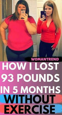 Prickly Flower Eliminates Food Cravings & Burns Away Fat Weight Loss Meals, Weight Loss Challenge, Fast Weight Loss, Weight Loss Program, Weight Loss Transformation, Weight Loss Journey, Weight Loss Tips, Fat Fast, Transformation Quotes