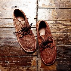 Brother Vellies - Woven Erongo Slow Fashion, Sustainable Fashion, Parisian, Boat Shoes, Fashion Brands, Boyfriend, Pairs, Instagram Posts, How To Wear