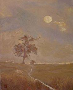 Jeffrey Catherine Jones
