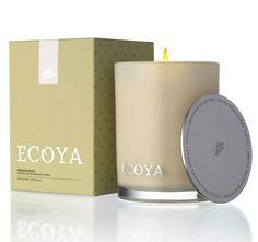 ecoya-madison-jar-french-pear