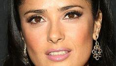 elmulticine.com//noticias//salma-hayek