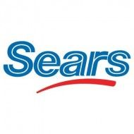 Sears Logo Vector Download Free Png Free Png Images Vector Logo Sears Logos