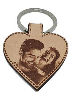 San Valentino, Bottle Opener, Embroidery, Amazon, Shape, Key Bottle Opener, Bottle Openers, Needlepoint, Amazons