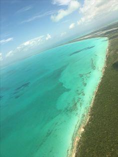 Harbor Island, Sea Dream, Hibiscus, Maid, Adventure Travel, Beaches, Beach House, Happiness, India