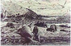Castro Valley Histrory Page1
