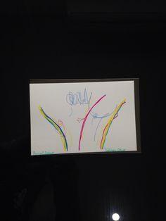 ❤VIOLET Exhibition❤️Multimedia Produce By Yoshikazu Oshiro Thursday, April 16, 2015 12:00 PM Open   8:00 Pm Close Art/Title: PassionElegance Artwork By Yoshikazu Oshiro Price:$16/EUR15/¥2,000 Graphic Designer/Musician/Poet/Photograher/Critic/Multimedia Artist/Yoshikazu Oshiro www.yoshikazuoshiro.com