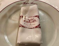 L'Histoire ancienne à Calais, *une belle histoire gourmande* - Plus au nord Lampe Art Deco, Calais, Napkins, Tableware, Ancient History, White Tablecloth, Art Deco Style, Dinnerware, Towels