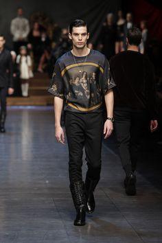 dolce-and-gabbana-winter-2016-man-fashion-show-runway-12