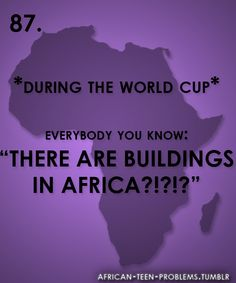 amazing discovery right? Funny Relatable Memes, Funny Jokes, Hilarious, Funny Tweets, Stupid Funny, Funny Stuff, African Jokes, Laugh Or Die, African Life