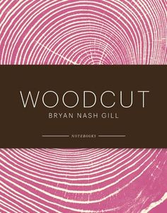 Chronicle Books: Woodcut Journals