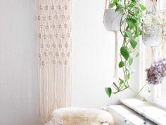 Best 11 Amigurumi Crochet Little Cat Free Pattern – SkillOfKing. Bunny Crochet, Free Crochet, Knitted Baby, Diy Pencil, Diy Wall, Plant Hanger, Free Pattern, Crochet Patterns, Bag Patterns