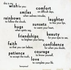Love quotes with friendship friendship quotes about Miss You Friend Quotes, Life Quotes Love, Great Quotes, Quotes To Live By, Funny Quotes, Inspirational Quotes, Friend Sayings, Card Sayings, Quotes Quotes