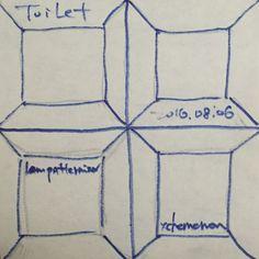 Patternizor(toilet) - hoonsong   Vingle   일기, 자기 계발, 영어 공부