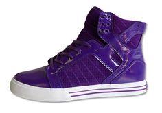 justin bieber shoes  Love his shoes ...