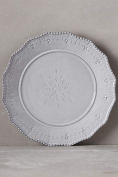 Estella Side Plate - anthropologie.com