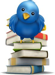 Ten University Twitter Accounts Worth Learning From