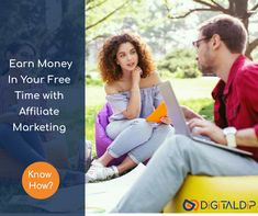 How to Earn Money on your Free Time? To Know How Learn Affiliate Marketing from our Digital Marketing Experts Call Now : 8886602924 Inbound Marketing, Email Marketing, Content Marketing, Affiliate Marketing, Social Media Marketing, Digital Marketing, Google Ads, Free Time, Hyderabad