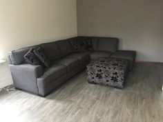 Pitch, Sofa, Furniture, Home Decor, Settee, Decoration Home, Room Decor, Home Furnishings, Couch