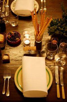Arteveneta - ed dixon food design Ed Dixon Food Design Melbourne Venues Wedding Venues Catering Corporate Catering Wedding Planners Christmas Party Catering