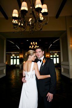 Utah Mountain Wedding | Montage Deer Valley | Pepper Nix Photography | Reverie Gallery Wedding Blog