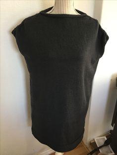 Siri, Turtle Neck, Sweaters, Fashion, La Mode, Pullover, Fashion Illustrations, Fashion Models, Shirts