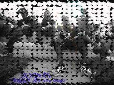 Pharcyde feat. Shynobi - Runnin' (REMIX)