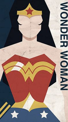 Samsung Galaxy S4 wallpapers Wallpapers: Wonder Woman Android ...