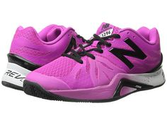 NEW BALANCE Wc1296V2. #newbalance #shoes #sneakers & athletic shoes