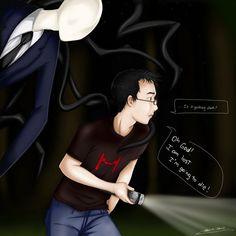 Haha, awesome fan art