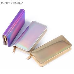 https://buy18eshop.com/hologram-zipper-clutch-wallet-women-long-wallets-money-purse-female-slim-wallet-organizer-card-holder-phone-coin-purse/  Hologram Zipper Clutch Wallet Women Long Wallets Money Purse Female Slim Wallet Organizer Card Holder Phone Coin Purse   //Price: $16.60 & FREE Shipping //     #VAPE