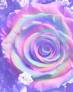 Flower Phone Wallpaper, Rainbow Wallpaper, Purple Wallpaper, Cute Wallpaper Backgrounds, Wallpaper Iphone Cute, Pretty Wallpapers, Colorful Wallpaper, Aesthetic Iphone Wallpaper, Galaxy Wallpaper