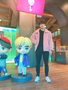 House of bts Bts Taehyung, Bts Bangtan Boy, Bts Boys, Jhope, Bts Jungkook, Seokjin, Exo Bts, Bts Jin, Blackpink And Bts