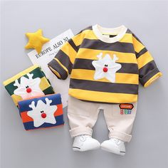 Baby Outfits Newborn, Baby Boy Outfits, Kids Outfits, Baby Boy Dress, Baby Suit, Teddy Bear Clothes, Baby Boy Clothing Sets, Matching Family Outfits, Boys T Shirts