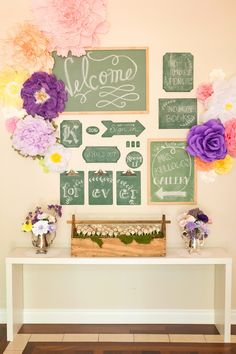 Don't miss this Vintage Retirement Tea Party featured at Kara's Party Ideas! Teacher Retirement Parties, Retirement Party Themes, Retirement Celebration, Adult Birthday Party, 30th Birthday Parties, It's Your Birthday, Chalkboard Party, Tea Riffic, Tea Party Theme