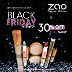 Time to shop! Organic Makeup, Organic Skin Care, Beauty Care, Beauty Hacks, Safe Cosmetics, Clean Beauty, Cruelty Free, Lipstick, Pure Products
