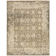 ATF-1000 - Surya | Rugs, Pillows, Wall Decor, Lighting, Accent Furniture, Throws, Bedding