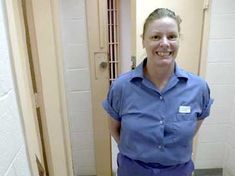 criminology theory for aileen wuornos Aileen wuornos theory murders references aileen carol /wwwbiographycom/people/aileen-wuornos more women participating in the field of criminology social.