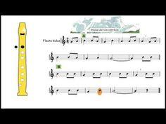 si-la-sol Music Ed, Sheet Music, Flute, Words, Piano, Youtube, Videos, Violin Music, Primary Music