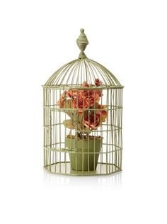 Faux Rose Topiary Conservatory, Green/Dusty Rose, http://www.myhabit.com/ref=cm_sw_r_pi_mh_i?hash=page%3Dd%26dept%3Dhome%26sale%3DA5K7D1Q0LHGFC%26asin%3DB00BF76OX4%26cAsin%3DB00BF76OX4