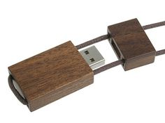 The perfect flash drive! the cover couldn't fall off while not in use and stays attached while in use!
