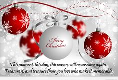 Merry Christmas Quotes, Christmas Greeting Cards, Sayings for Friends, Family. Best collection of Christmas Greetings Sayings with Funny Xmas Wishes Messages & Inspiration Christmas Quotes to share. Christmas Greetings Quotes Funny, Merry Christmas Images, Merry Christmas Wishes, Christmas Greeting Cards, Christmas Ornament, Merry Xmas, Red Ornaments, Christmas Postcards, Christmas Profile Pictures