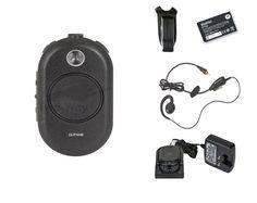 25 best motorola two way radios accessories images on pinterest motorola clp1040 two way radio fandeluxe Gallery