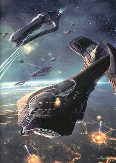 HM-Covenantfleet.png (1654×2314)