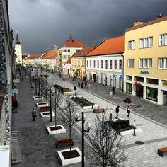 Trnava, Slovakia Bratislava, Czech Republic, Hungary, Poland, Street View, Explore, Group, Mansions, House Styles