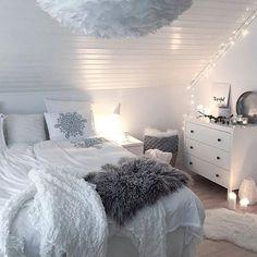 White dream Credit: @mykindoflike