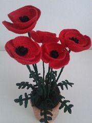 http://iris-milkywaygalaxy.blogspot.ro/2016/03/crochet-flowers-flori-crosetate.html