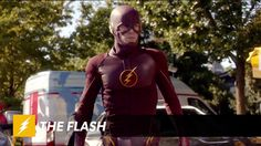 The Flash Season 2 Episode 2 Flash of Two Worlds - http://tvontv.com/the-flash-season-2-episode-2-flash-of-two-worlds/