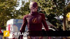 The Flash Season 2, Internet Tv, Flash Arrow, Episode Online, Tv Episodes, Trending Videos, The Cw, Second World, Viral Videos
