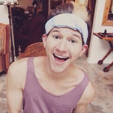 ricky dillon - Google Search