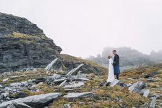 Queenstown, New Zealand wedding Central Otago, Elope Wedding, Perfect Wedding, New Zealand, Wedding Planner, Weddings, Wedding Planer, Wedding, Marriage